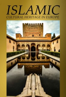 Islamic Cultural heritage in Europe