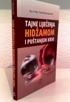 Tajne liječenja hidžamom i puštanjem krvi