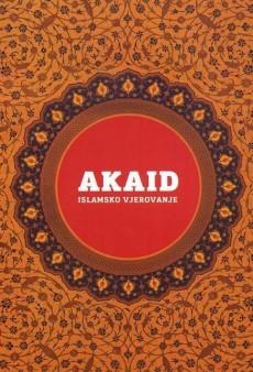 Akaid - islamsko vjerovanje
