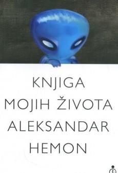 Knjiga mojih života