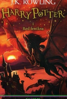 Harry Potter i ukleto dijete: 1. i 2. dio