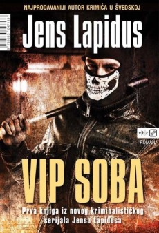 VIP soba
