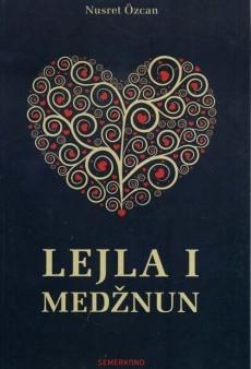 Lejla i Medžnun