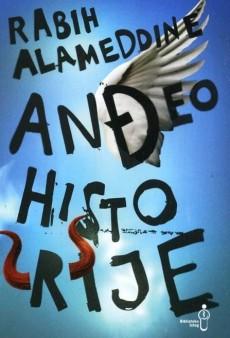 Anđeo historije