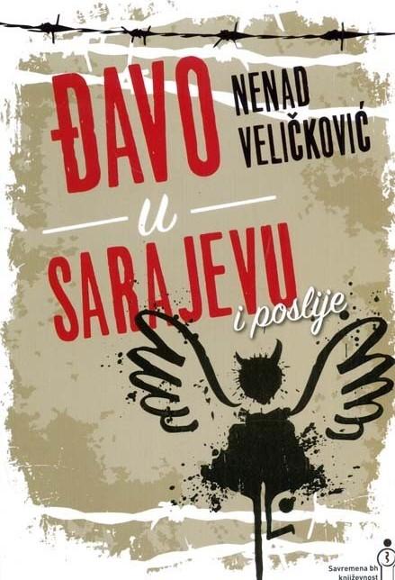 Đavo u Sarajevu i poslije