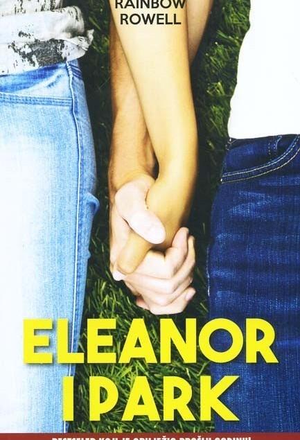 Eleanor i Park