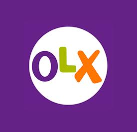 OLX dopune