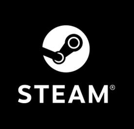 Steam Bon