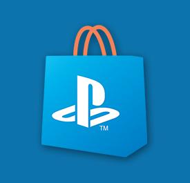 PlayStation Bon